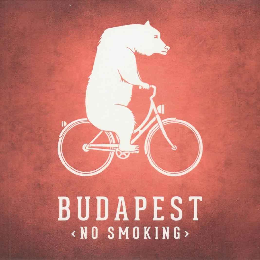 budapest_no_smoking