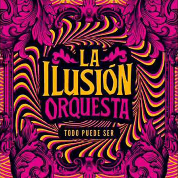 la_ilusion_orquesta_todo_puede_ser