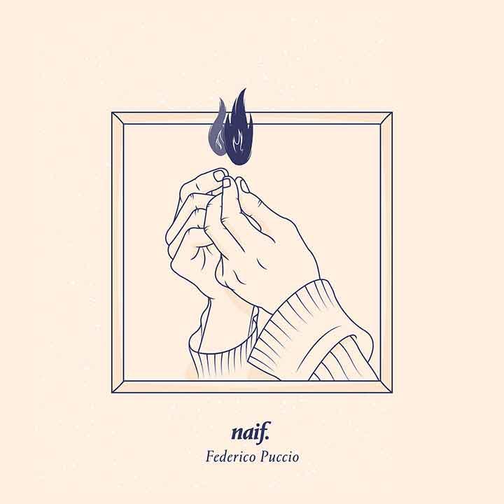 naif_full_ep
