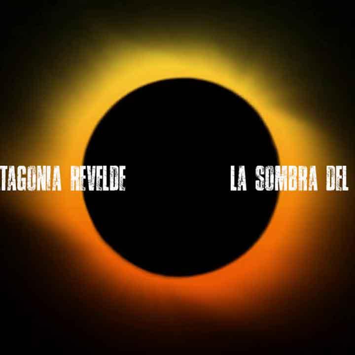 patagonia_revelde