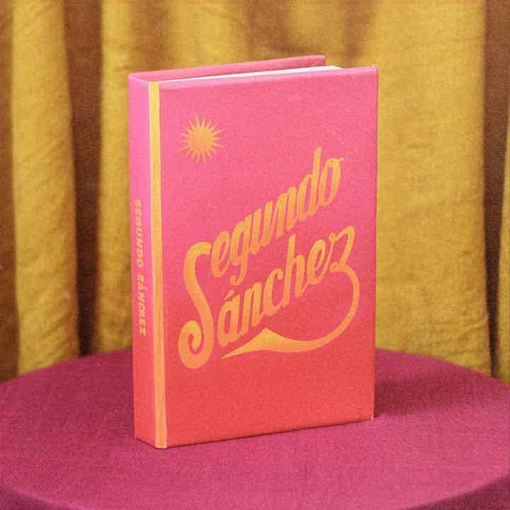 segundo-sanchez